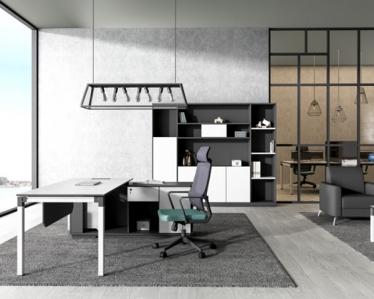 经理办公室家具价格