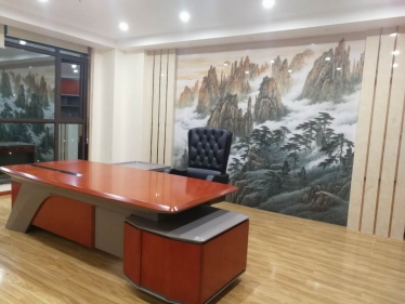 南充国新投资公司