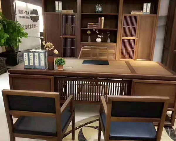 会客室办公家具哪里有