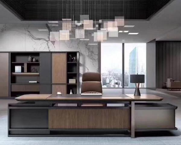 高端办公家具