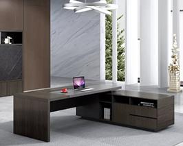 私人办公家具