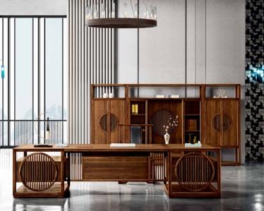 现代实木家具价格