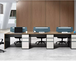 贵阳现代办公家具