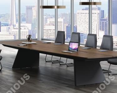 会议室办公家具批发