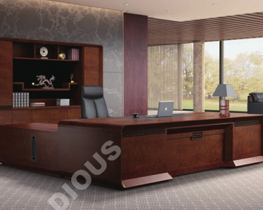 贵州办公桌椅厂家