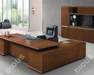 贵州办公桌椅批发